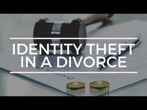 protect-your-clients-from-identity-theft---attorney-newsletter