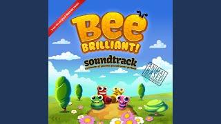 Original Title / Baroque / Just Bee Brilliant / Hawaii / Hippie / Honey Honey Honey / The... screenshot 3