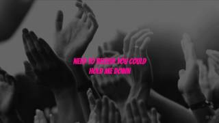 HandClap | Fitz & The Tantrums | Lyrics ☾☀