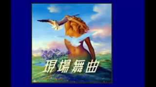 Sound On Line Crime Of Passion 音 オンライン 情熱 愛 現場舞曲 中文舞曲专辑13