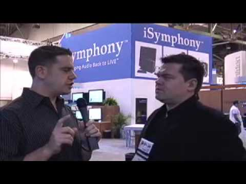 CES Silliniess with Andy Walker, Sony, and Microsoft