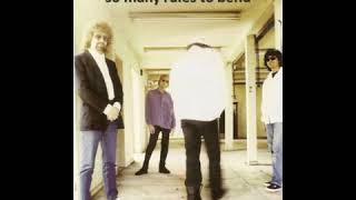 Traveling Wilburys   7 Deadly Sins   Lyrics