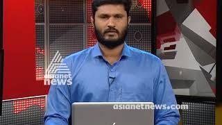 Idukki Dual Murder; Culprit arrested from Tamil Nadu