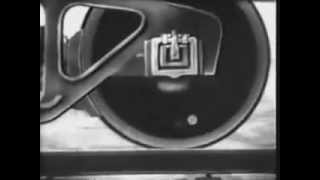 Механика 01 Плоское движение ,вращение