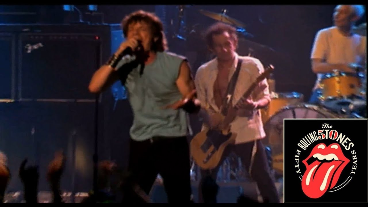 the-rolling-stones-hand-of-fate-live-in-paris-official-the-rolling-stones