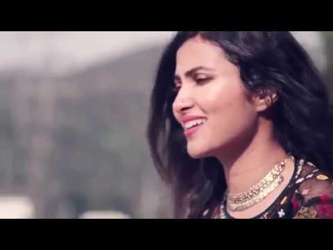 Tove Lo   Cool Girl   Jiya Re Vidya Vox Mashup Cover   YouTube 360p