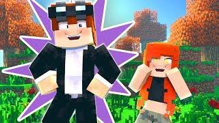 It's my SUPER SUIT ?! | Minecraft Spies
