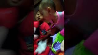 Video Nyanyian kids jaman now download MP3, 3GP, MP4, WEBM, AVI, FLV Januari 2018