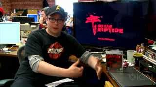 Your Dead Island Riptide Questions Answered