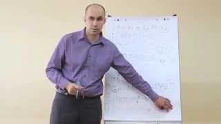 видео Продажа ипотечной квартиры: тонкости сделки