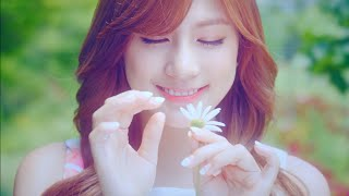 Apink(????) 2nd Album [Pink MEMORY] '???' (Petal) M/V MP3