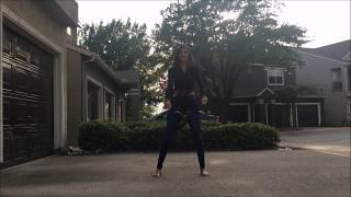 Box Badhalai Poye Dance | DJ - Duvvada Jagannadham | Komal