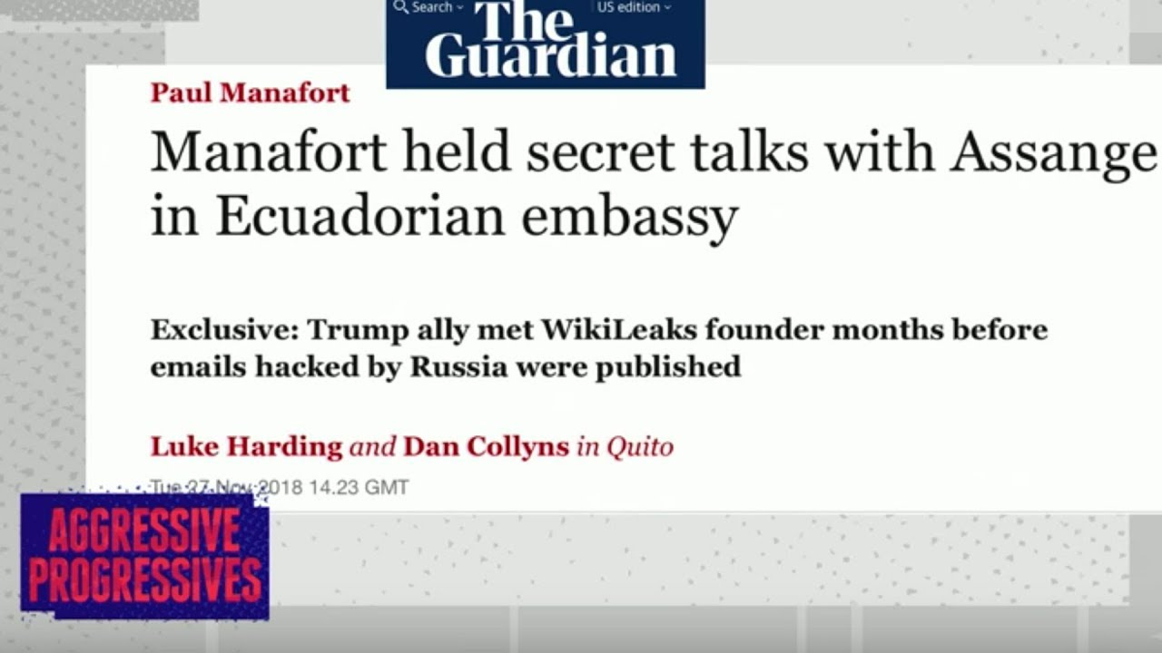 guardian-and-politico-caught-printing-cia-lies-about-assange