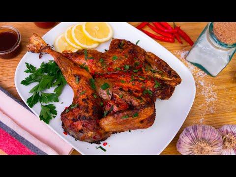 poulet-crapaudine---demotivateur-food