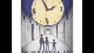 A Wrinkle In Time Chapter 12 all
