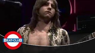 Emerson, Lake & Palmer - Knife Edge (1970)