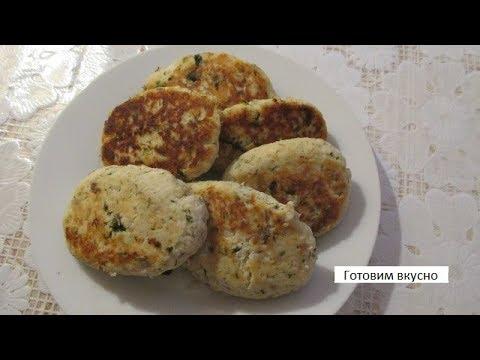 Рецепты и блюда из тыквы при сахарном диабете (для