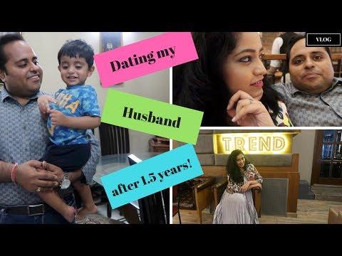 dating site india delhi