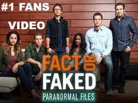 Fact Or Faked - #1 Fans Video - We Are Your #1 Fans! (HD) (W.A.P.S.)