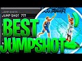 The BEST JUMPSHOTS In Nba2k20! AUTOMATIC PERFECT RELEASES