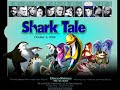 watch he video of Shark Tale (Bonus Track) - 18 - LL Cool J - Eat Em Up L Chill