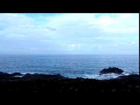 Comoros - Tourism