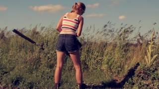 Видео фон для сайта - Сельское хозяйство(Видео фон отлично подойдет для сайтов и landing page. С видео фоном ваш сайт станет современным и привлекательным., 2016-09-26T13:25:52.000Z)