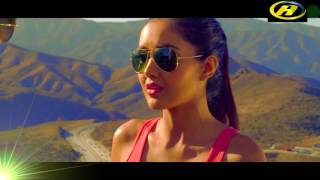jatt da thikana baliaa - Jassi Gill & Babbal Rai- Latest Punjabi Song 2015  Music India