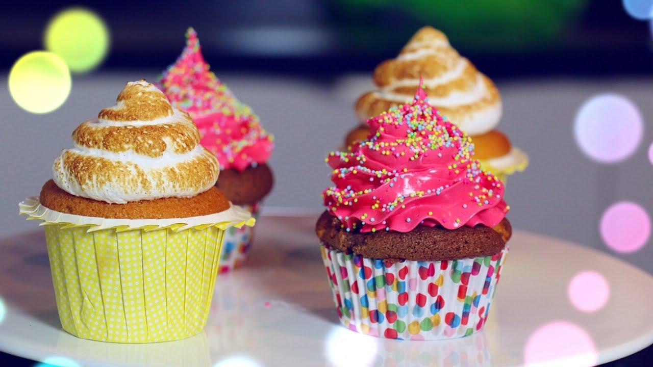 Recette cupcakes chocolat coco guimauve avec herv - Tapis de cuisine cupcake ...