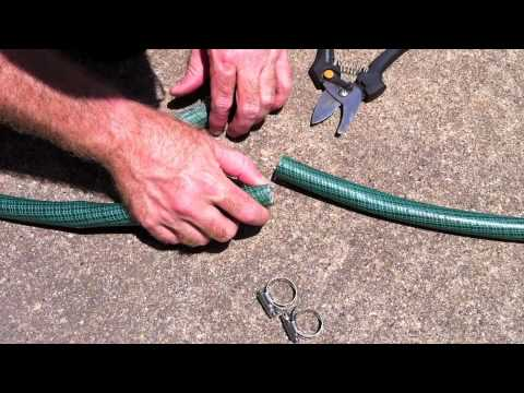 Outdoor Home Repairs You Can Totally Handle Yourself