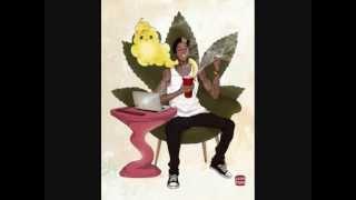 Wiz Khalifa Ft.2 Chainz- Its Nothing