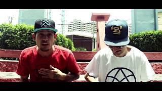 Baixar MC Bob Boladão & DJ Pamplona - Tirando Onda