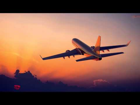 Andrew Belize ft. Patricia Edwards- Take Me Away (Ludvig Käll Remix)