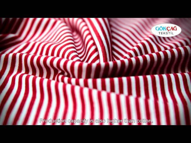 Gokcag Textile