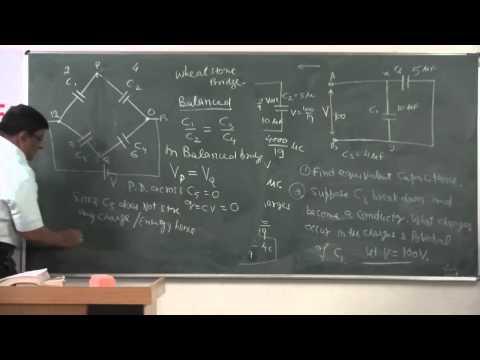 XII-1.27 Van de graff generator&Numericals Physics Pradeep Kshetrapal (2014)