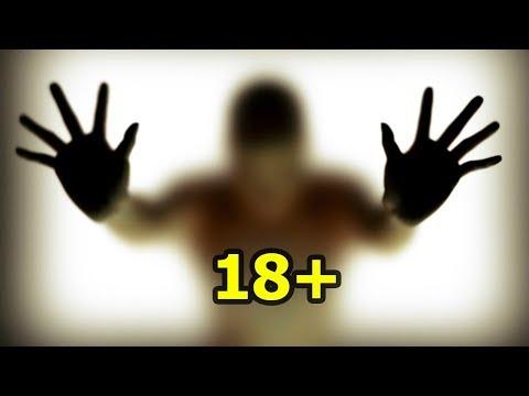 Порно, секс, деньги, власть, ужасы... Видео 18+. Этот ролик изменит твое мировоззрение.