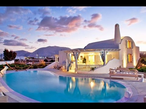 BEST DESIGNED | Top And Best Homes In The World Expensive Houses