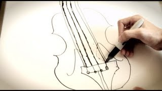 BRUNO MARS JUST THE WAY YOU ARE INSTRUMENTAL - DRAW MY BEAT