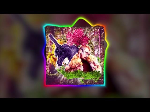 Juicy Gay & KDM Shey - Einhorn mit Verlängerung EP Snippet (Mixed by Lars Lichtgestalth)