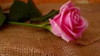 Ah ya wardatan Majid El Rom7 Best Mawal + song مجيد الرمح اجمل موال