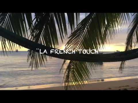 Plongée Sous Marine au Nicaragua Partie 2 2018 Go Pro