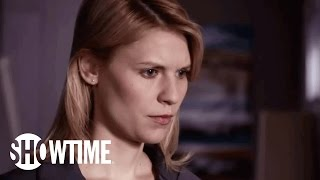 Homeland   Meet Carrie Mathison (Claire Danes)   Season 1