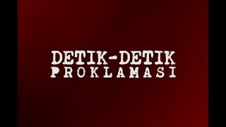 Download Video film Detik Detik Proklamasi MP3 3GP MP4