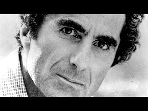 Philip Roth ist tot