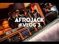 Capture de la vidéo Never Give Up | Afrovlog #3