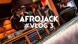 Video NEVER GIVE UP | AFROVLOG #3 download MP3, 3GP, MP4, WEBM, AVI, FLV Agustus 2018