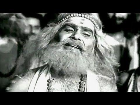 Maati Kahe Kumbhar Se - Adhikar Song