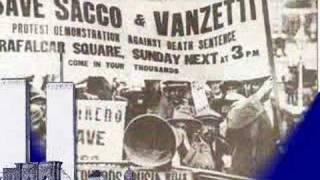 1972 - Gianni Morandi - Ho visto un film (Here