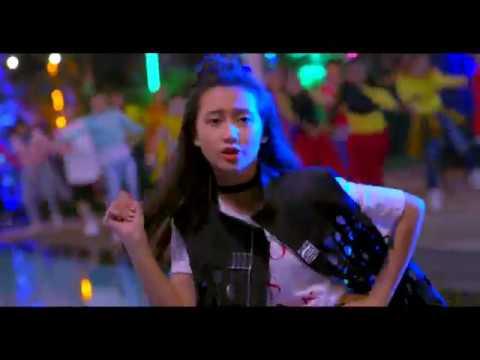 CHLOE X - Dancing in Paradise (Music Video)