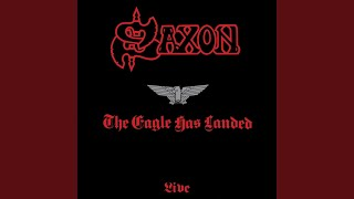Strong Arm of the Law (Live) (1999 Remastered Version)